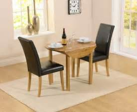 apartment size kitchen table and chairs - Shaker Kitchen Table