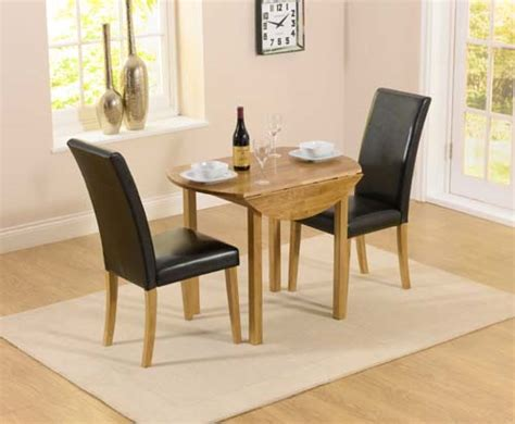 apartment kitchen table dining table apartment size dining table and chairs