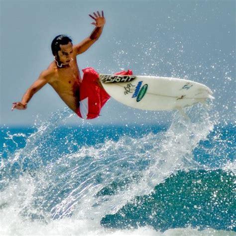 surfing fast shutter speed sports photo journalism