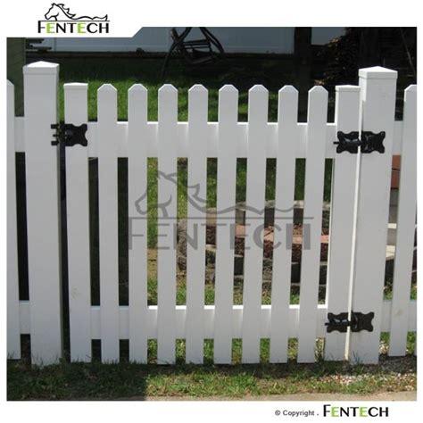 enrejado pvc blanco decorativo valla de pl 225 stico para jard 237 n extractor de
