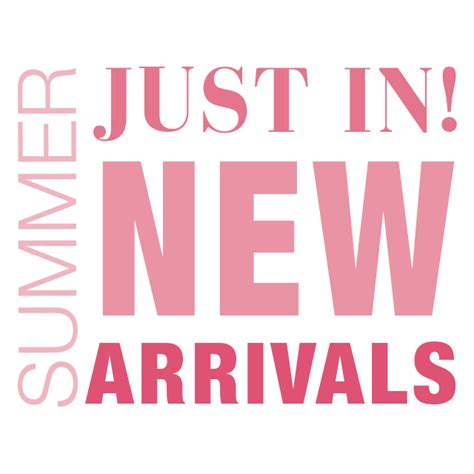 www new two words new arrivals
