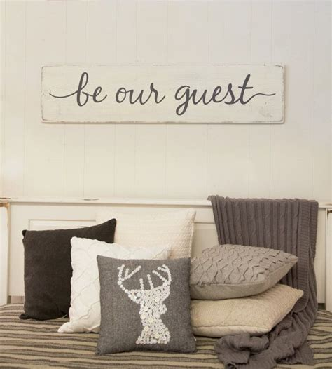 home decor party plan companies home decor how to make home decor signs home design 2017