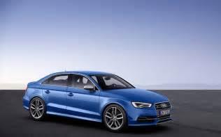 audi s3 sedan 2014 widescreen car wallpapers 68 of