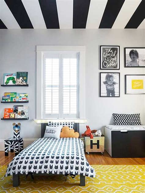cheap ways to redo your bedroom 17 beste afbeeldingen over kids rooms op pinterest