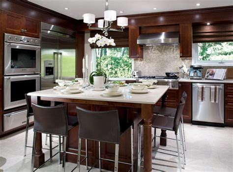perfect kitchen design perfect kitchen design ideas by candice olson stylish eve