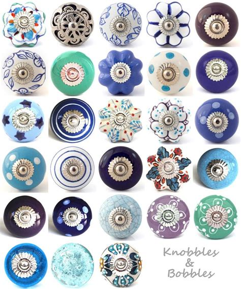 25 best ideas about ceramic knobs on
