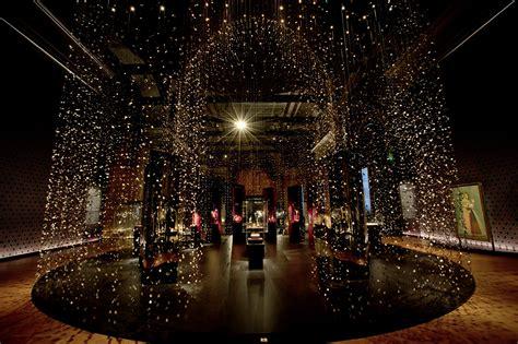 al en pars joyaux de al thani en lumi 232 re par acl au grand palais 224 paris light zoom lumi 232 re le portail