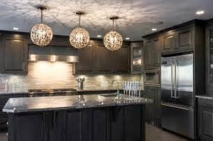 Kitchen Design Lighting Kitchen Lighting For Entertaining Tdl Articles