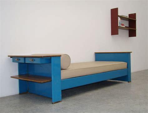 Bauhaus Bedroom Furniture by 1000 Images About Bauhaus On Bauhaus