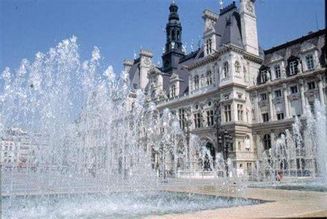 appartamenti parigi low cost residence appartamenti parigi alberghi b b hotels low cost