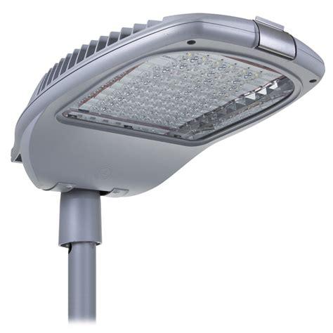 fael illuminazione fael luce prodotti