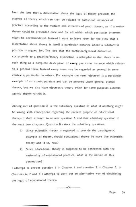 Lucia Perillo Essays by Determination Of An Equilibrium Constant Lab Conclusion Essay