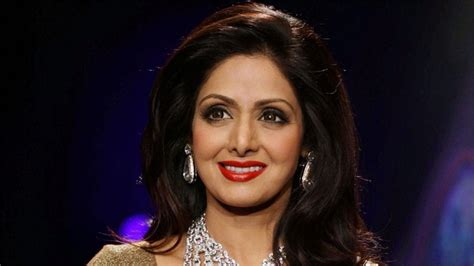 sridevi update sridevi funeral update late actress mortal remains
