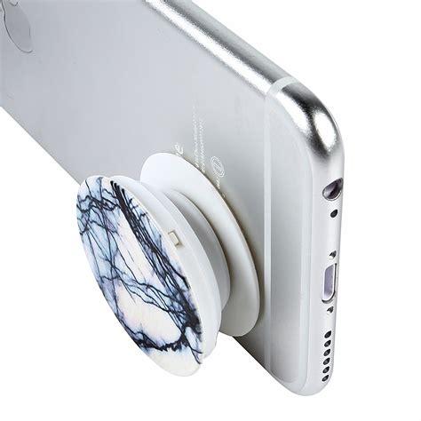 socket holder iphone pop socket universal phone holder stand popsocket car
