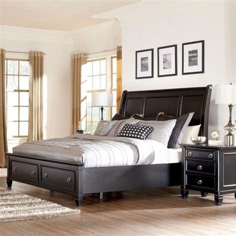 ashley bedroom suites ashley furniture bedroom suites 28 images ashley