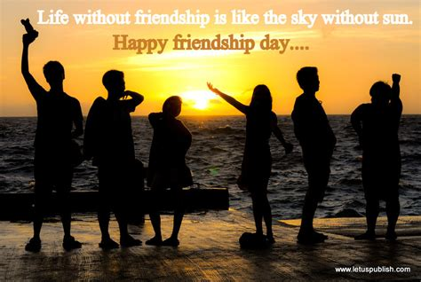 friends images everlasting friendship wallpapers and friendship quotes 2016