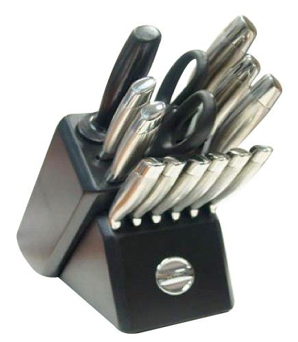 cheap cutlery sets steak knife sets very cheap