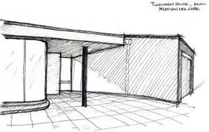 Jobs Abroad by Tugendhat House Mies Flickr Photo Sharing