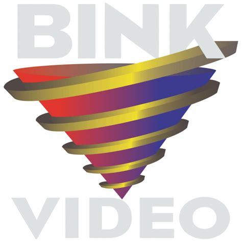 Home Design Virtual Games bink video logo