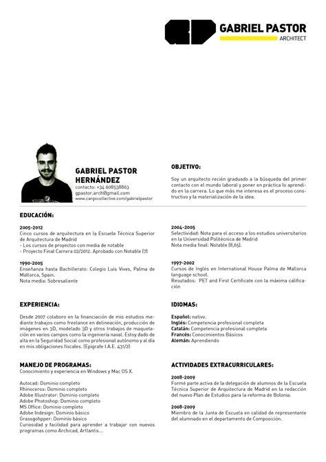 curriculum vitae pdf curriculum vitae da compilare in pdf softonic