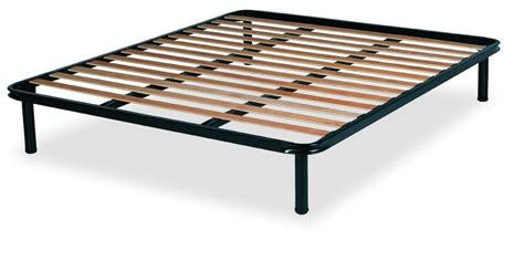 Metal Base Bed Frame China Metal Bed Frame Yn 2 China Slat Bed Base Folding Bed Frame