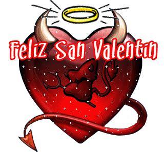 imagenes emo para san valentin gifs animados para el d 237 a de san valent 237 n facebook gratis