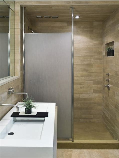 bathroom renovation app hd bathroom designs free android apps on google play