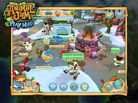 Home Design 3d Cheats by Animal Jam Play Wild Apk Free Casual Android Game