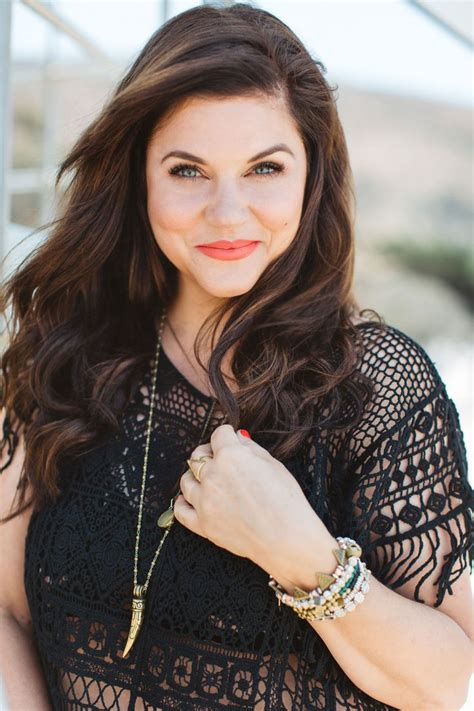 tiffani thiessen 340 best images about tiffani thiessen on pinterest