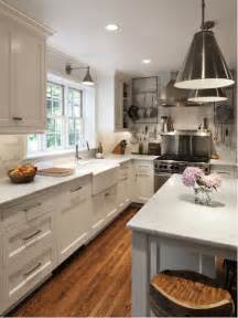 sink lighting houzz