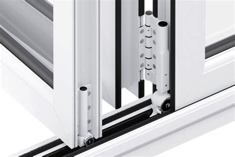 Bi Fold Doors Bi Folding Doors Bournemouth Ferndown Folding Patio Door Hardware