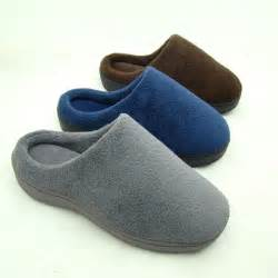 boys bedroom slippers