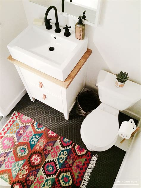 bathroom in farsi 25 best ideas about bath rugs on pinterest bath mat inspiration towel rug and
