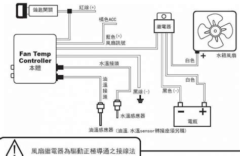 96 audi a4 radio wiring diagram k