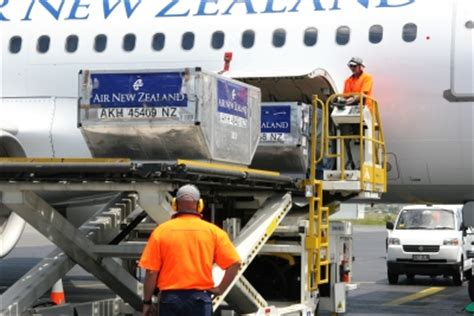 air  zealand wins air cargo cartel case  loadstar