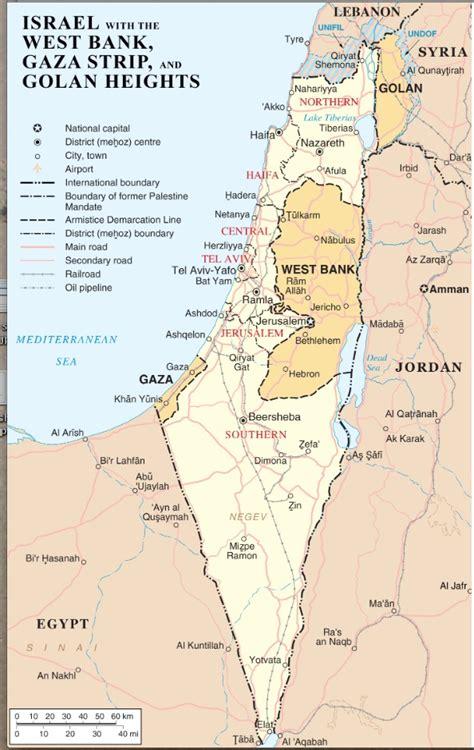 bank of israel peace through profits inside the secret tech ventures