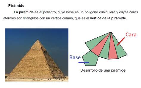 figuras geometricas javascript figuras geom 233 tricas