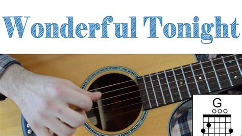 tutorial fingerstyle payphone sundo imago easy guitar tutorial guitar hub