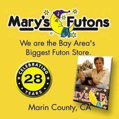 Marys Futons by Girlbiz On Health Challenge Custom Framing