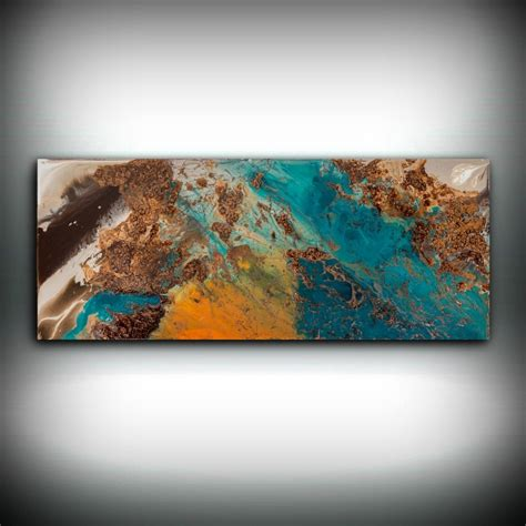 art posters for sale 15 collection of framed fine art prints