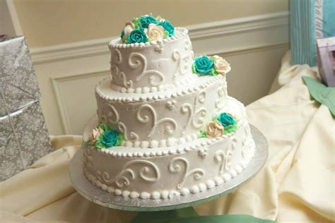 wedding cakes at sams club sam s club wedding cakes