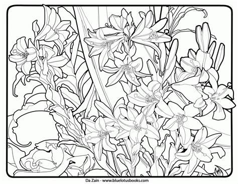 nouveau coloring pages nouveau coloring page coloring home
