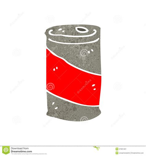 beer can cartoon cartoon beer can clipart collection 10