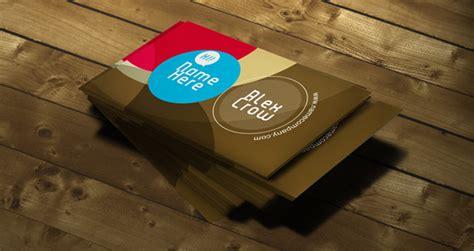 interesting business card template creative business card vol 2 business cards templates