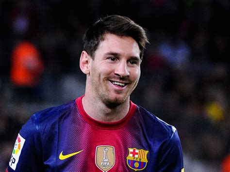 messi biography dailymotion bar 231 a quand lionel messi joue au basket avec sa t 234 te