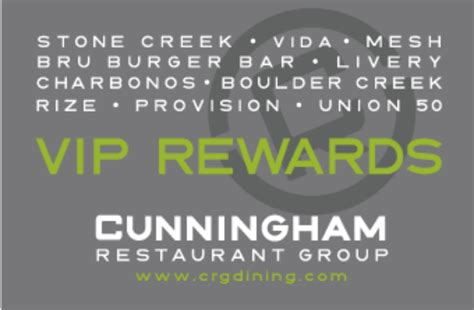 Buckhead Life Restaurant Gift Card - 9 restaurant dining card templates psd ai free premium templates