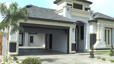 villanueva construction la floresta 1901 rice ave