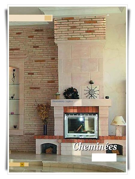 1000 images about cheminees fireplaces on