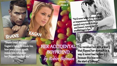 Cr Boyfriend Secret Wishes 2 By Robin Bielman boyfriend secret wishes 2 by robin