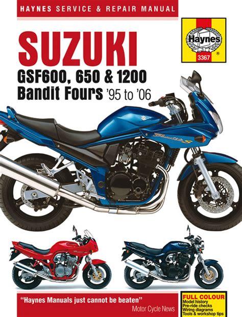Wallapper For Your Desktop Suzuki Gsf 1200 Bandit